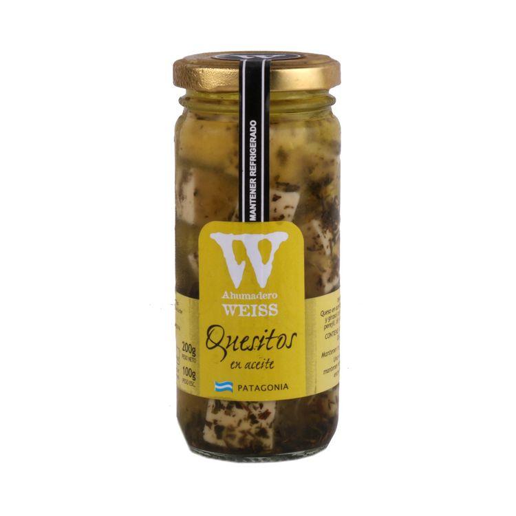 Quesitos-Familia-Weiss-En-Aceite-100-Gr-1-6347