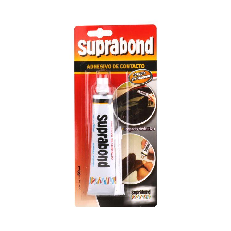 Adhesivo-De-Contacto-Suprabond-50-Cc-1-8140