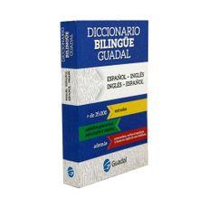 Diccionario-Bilingue-Guadal-1-9376