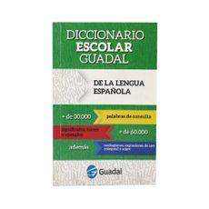 Diccionario-Escolar-2016-1-9384