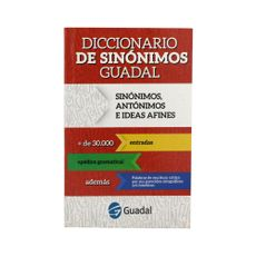 Diccionario-De-Sinonimos-Guadal-1-9386