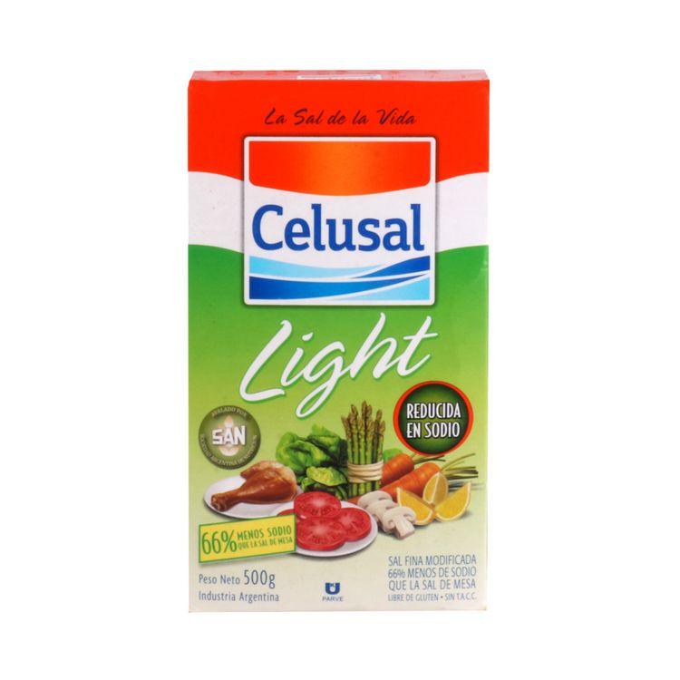 Sal-Fina-Celusal-Light-500-Gr-1-20552