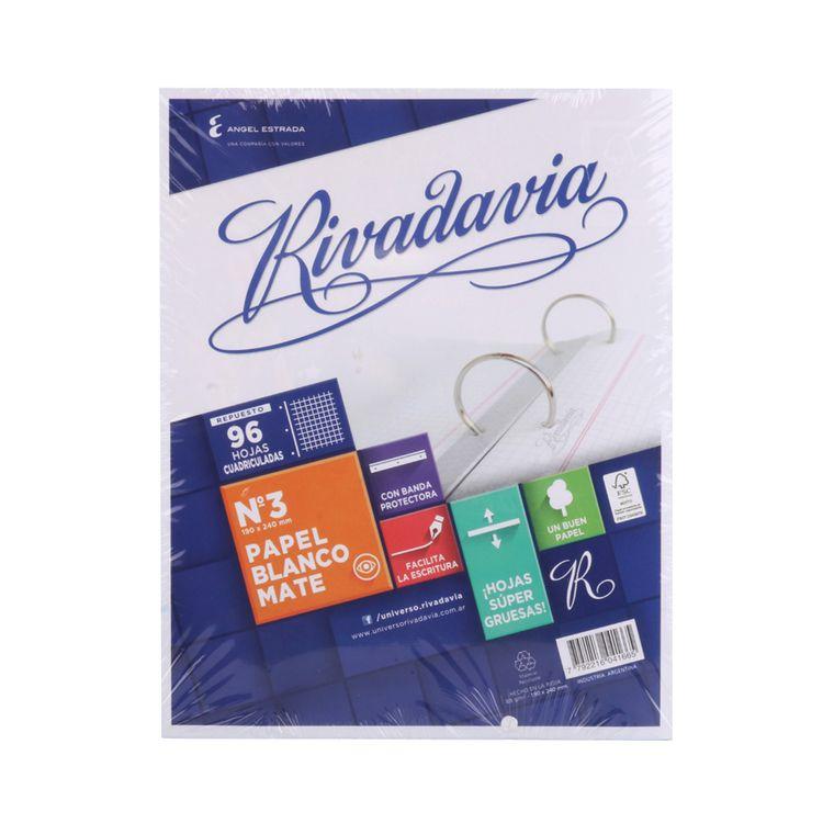 Repuesto-Rivadavia-Cuadriculado-Blanco-Mate-96-Hojas-1-22950