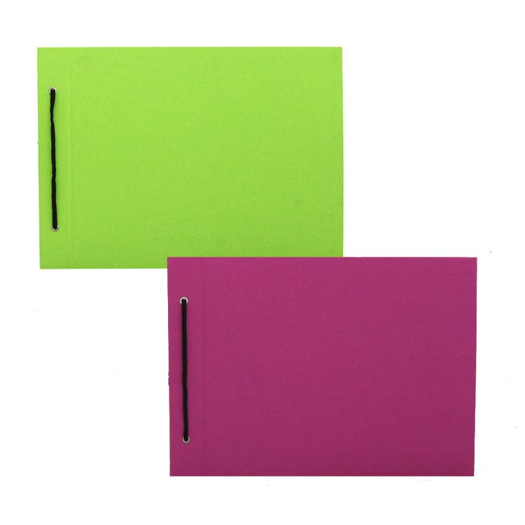 Carp-Dibujo-Util-Of-Pp-2-Tapas-N5-Colore-1-35156