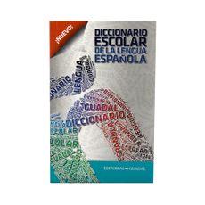 Diccionario-De-Lengua-Española-Guadal-20-1-37556