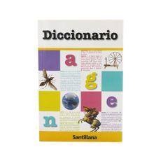 Diccionario-Escolar-Santillana-s-e-un-1-1-43607