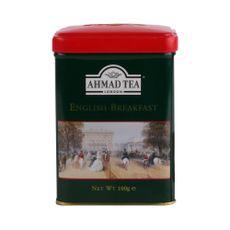 Te-Ahmad-En-Hebras-100-Gr-1-166278