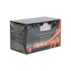Te-Ahmad-Cinnamon-40-Gr-1-169463