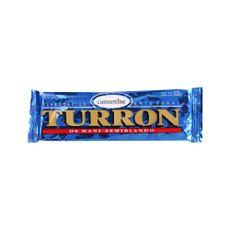 Turron-Eduli-De-Mani-artesanal-semi-Blando-tab-gr-100-1-183930