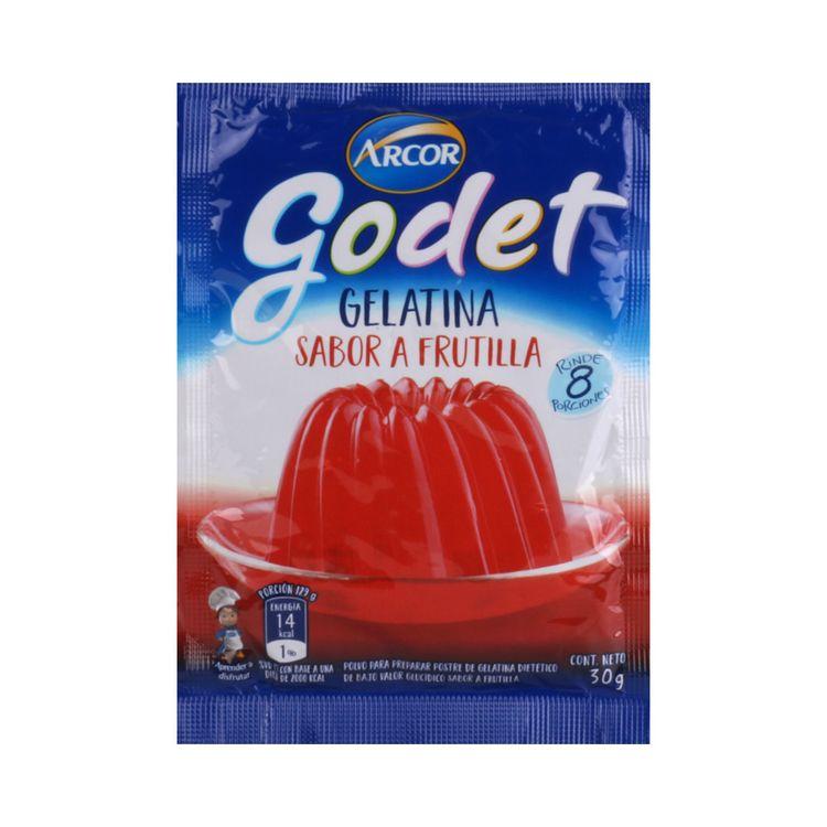 Gelatina-Godet-Frutilla-30-Gr-1-226336