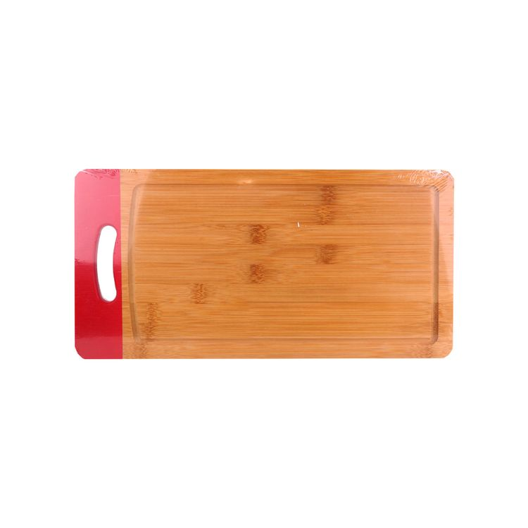 Tabla-Bamboo-Color-1-245426