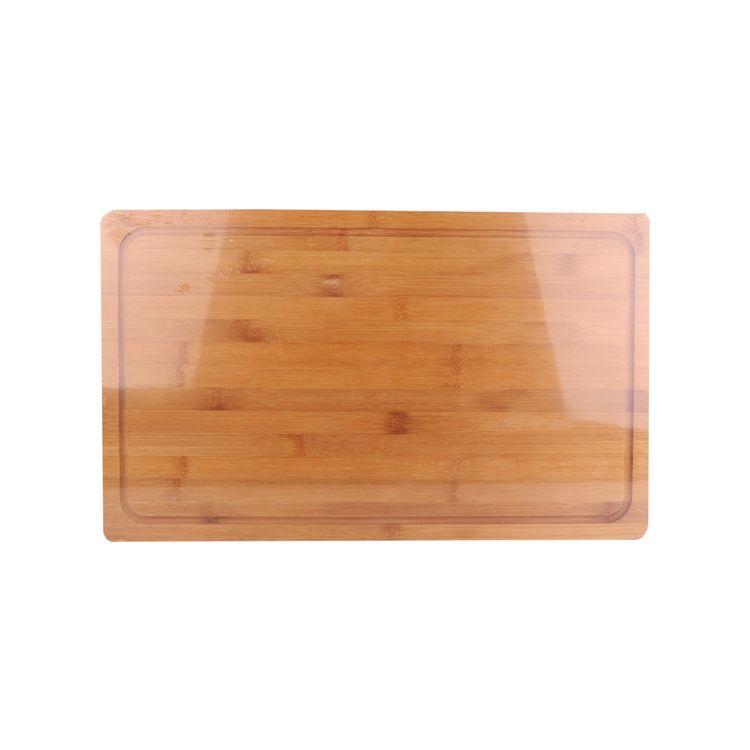 Tabla-Bamboo-32x21cm-1-245437