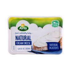 Queso-Crema-Natural-Arla-X-150grs-1-307841