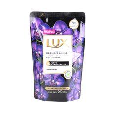 Jabon-Liquido-Lux-Orquidea-Negra-Piel-Luminosa-1-436277