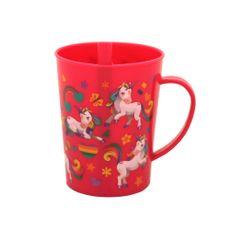 Mug-Con-Sorbete-Fijo-1-515484