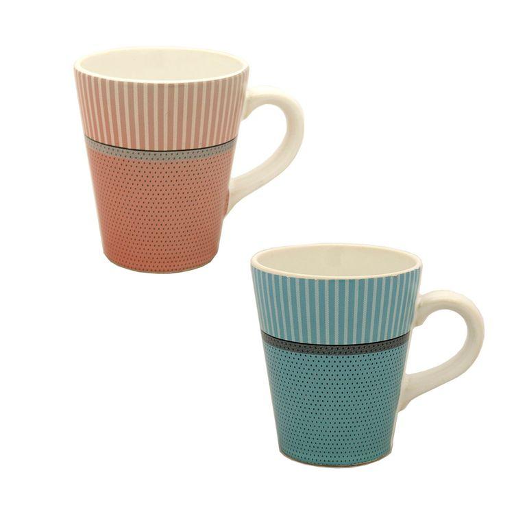 Jarro--Ceramica-Conico-Deco-Romantic-1-519388