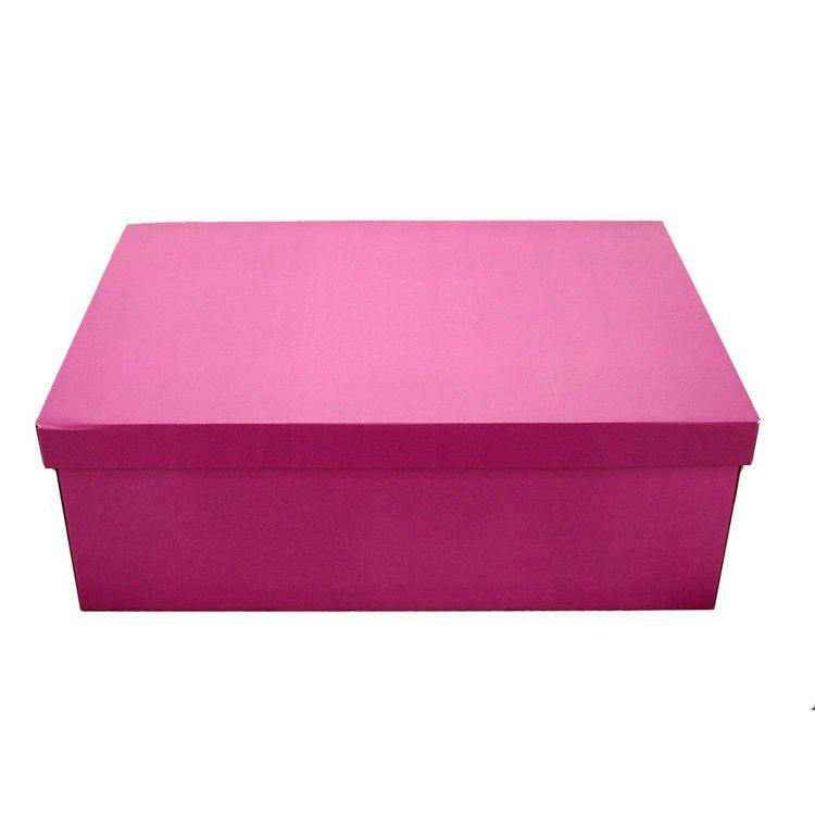 Caja-Mate-Mediana-Violeta-50x35x20-1-519389