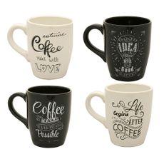 Jarro-Ceramica--Bombe-Cafe---Idea-1-519392