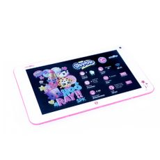 Tablet-7--Shopkins-Level-Up-1-520126