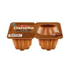 Flan-Con-Caramelo-Danette-Con-Dulce-De-Leche-2x85-Gr-1-26626