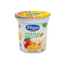Yogur-Entero-Tregar-Con-Frutas--Mango-maracuya-1-502482