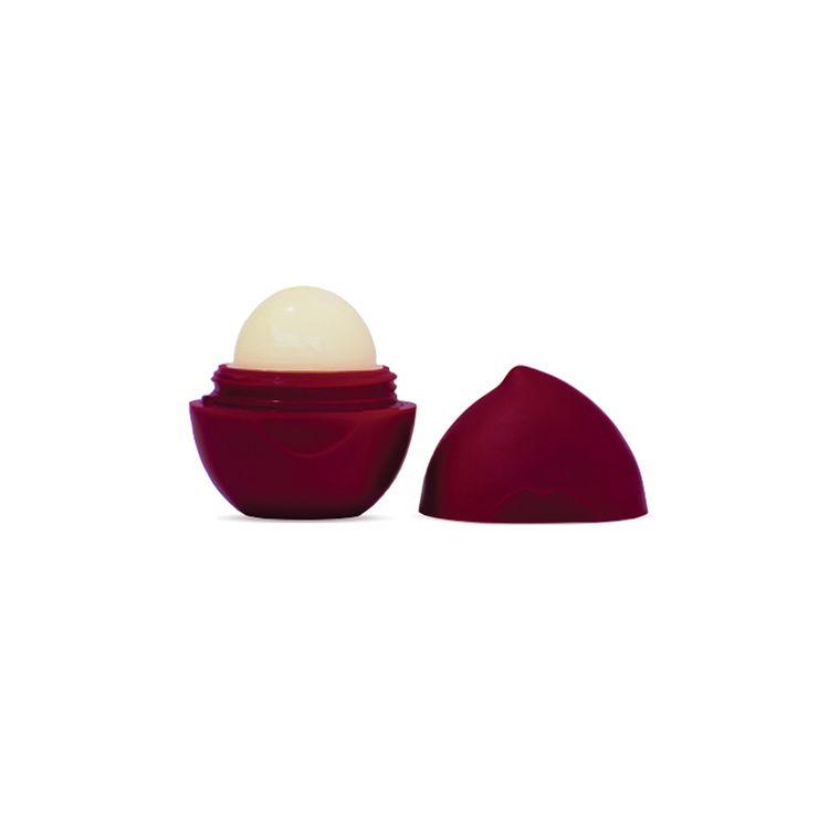 Balsamo-Hidratante-Dots-Frutos-Rojos-1-521586