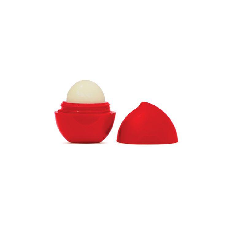 Balsamo-Hidratante-Dots-Frutilla-Con-Crema-1-521588