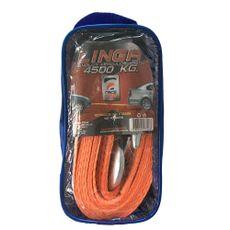 Linga-Raceone-4500kg-1-521859