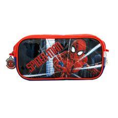Portalapices-Spiderman-Sense-Oval-1-491564