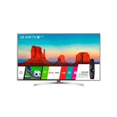 Led-55--Lg-55uk6550-Uhd-4k-Smart-Tv-1-522424