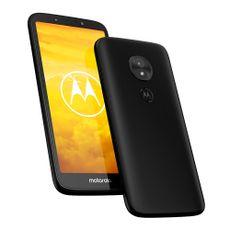 Celular-Motorola-Moto-E5-Play-Black-1-329582