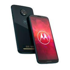 Celular-Motorola-Moto-Z3-Play-Deep-Indig-1-342755