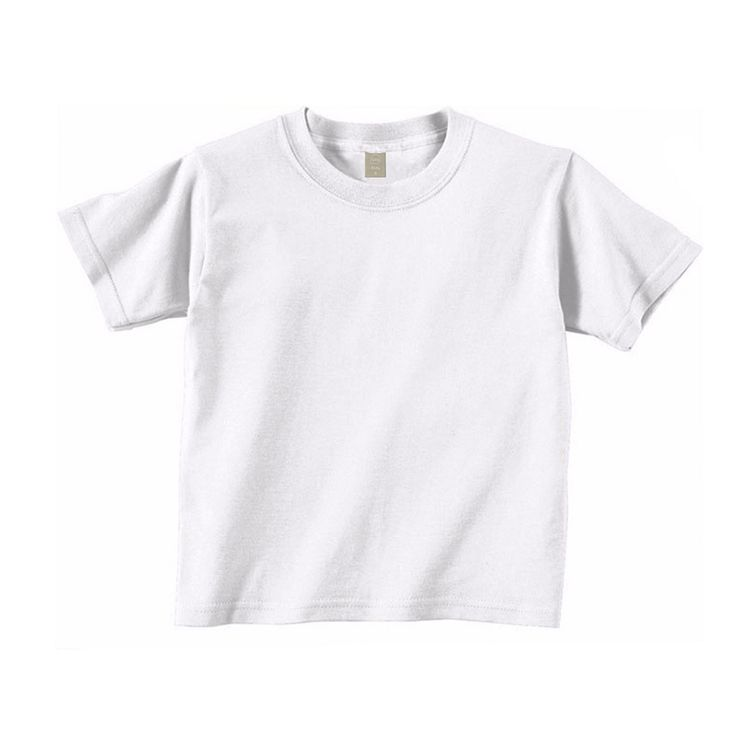 Remera-Jersey-Peinado-Blanco-T-12-1-434782