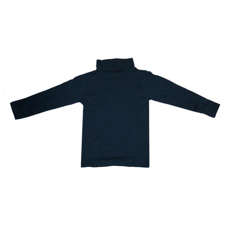 Polera-Jersey-Azul-T10-1-434802