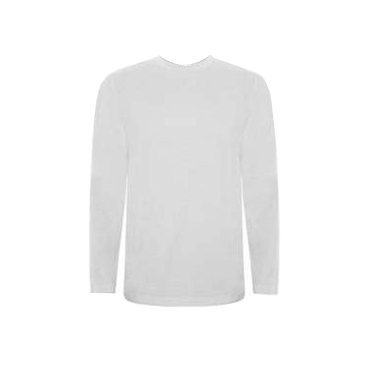 Remera-Jersey-Peinado-Blanco-Ml-T-16-1-434817