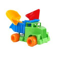 Camion-Playero-Con-Accesorios-s-e-un-1-1-252