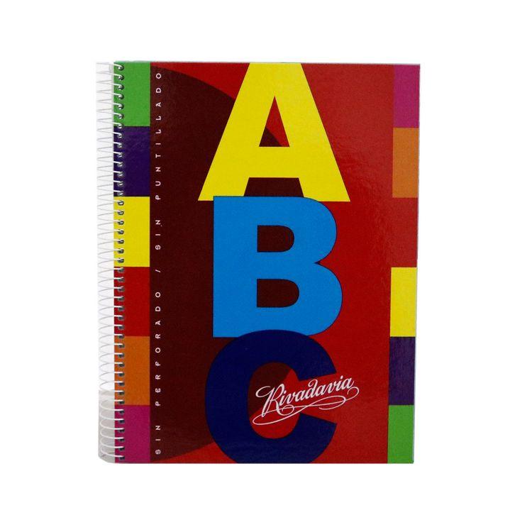 Cuaderno-Rayado-Rivadavia-Abc-Con-Espiral-60-Hojas-1-570