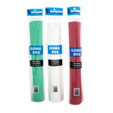 Goma-Eva-Colores-1-591