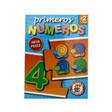 Juego-Puzzle-Primeros-Numeros-1-765