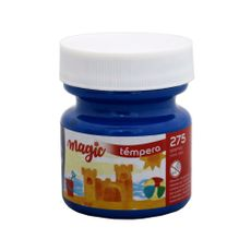 Tempera-Pote-Azul-Albamagic-275-Gr-1-1803