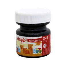 Tempera-Pote-Negro-Albamagic-275-Gr-1-1856