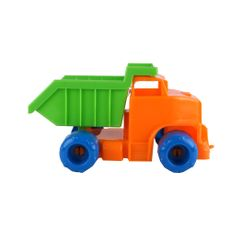Camion-Megaprice-Volcador-1-13457