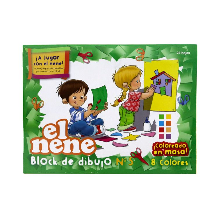 Block-Color-El-Nene-N°5-24-Hojas-1-19758