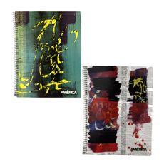 Cuaderno-Rayado-Universitario-America-Nicas-80-Hojas-1-21375