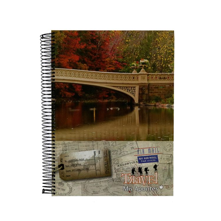Cuaderno-Rayado-Estrada-Tapa-Dura-150-Hojas-1-30468