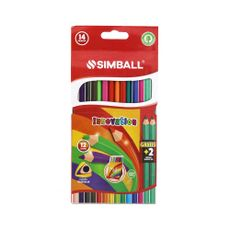 Lapiz-Simball-Innovation-Color-12-U-1-42716