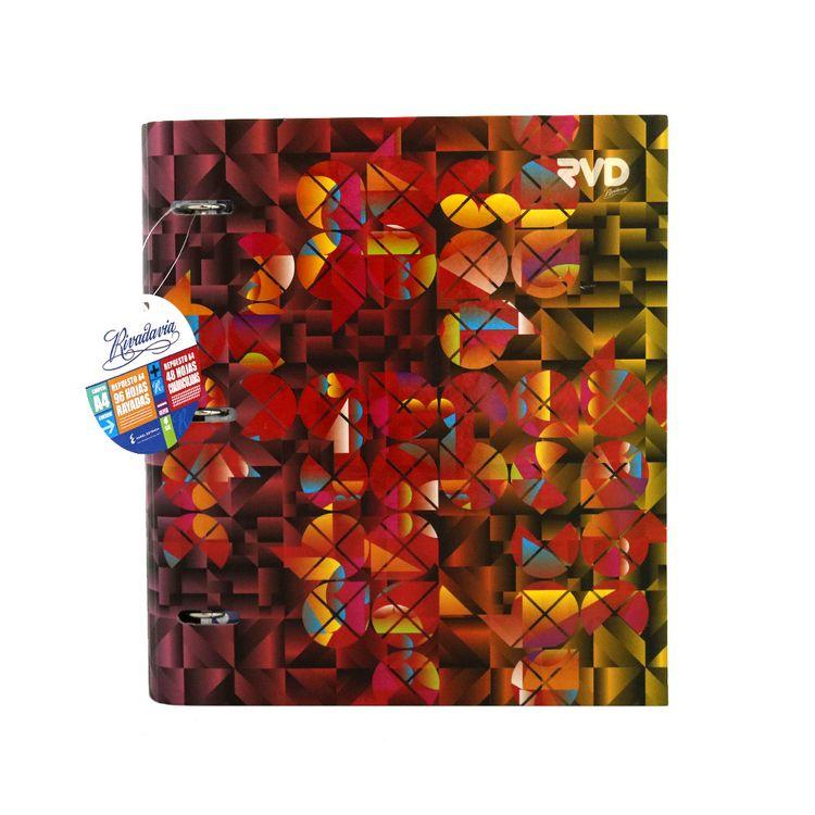 Carpeta-A4---Accesorios-Rivadavia-1-44582
