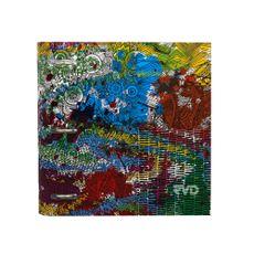 Carpeta-Escolar---Repuesto-96-Hojas-Rayadas---48-Hojas-Cuadriculadas---3-Separadores-1-44585