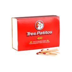 Fosforos-Tres-Patitos-400-U-1-46173