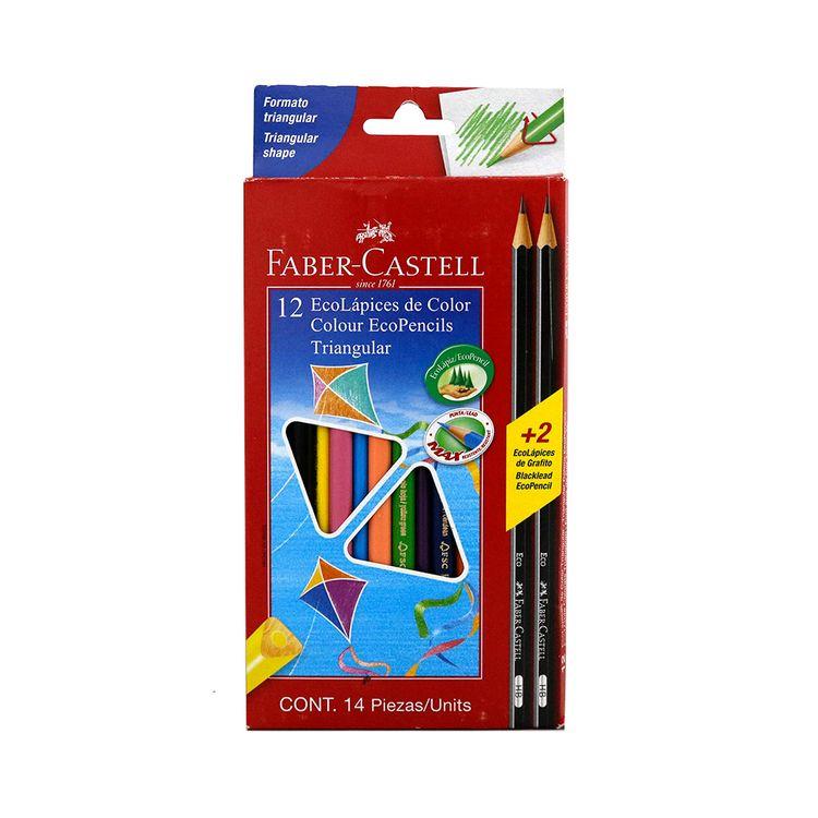 Lapices-De-Colores-Triangulares-Faber-Castell-12-U-1-47311